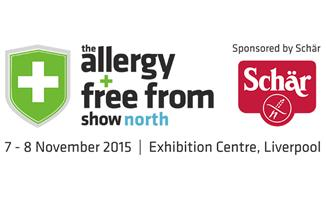 Allergy Free From Show Ecl 720 X 437