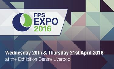 Fps Expo