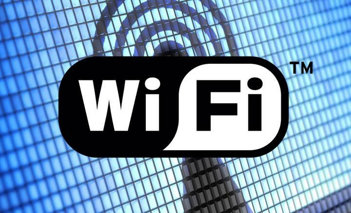 Wireless Internet Wifi