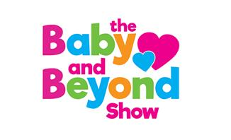 Baby And Beyond 1