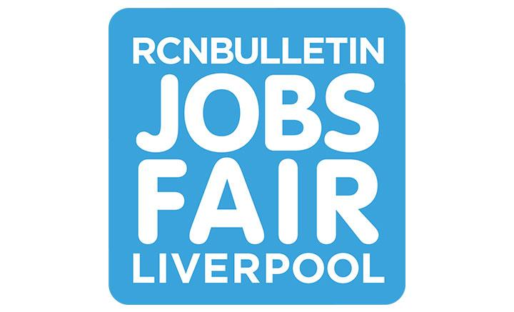 Rcn Bulletin Jobs Fair