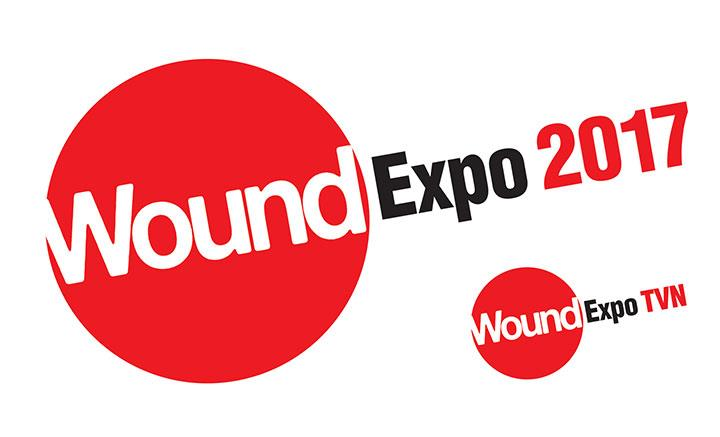 Wound Expo 2017