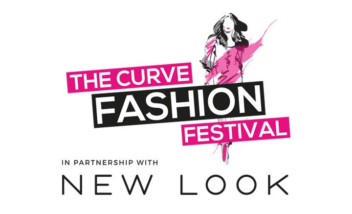 Curve New Look