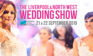 Wedding-Show-September-2019.png