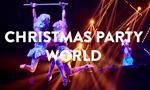 Christmas Party World 1