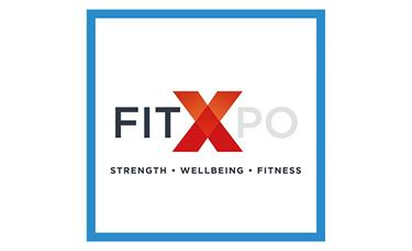 Fit Xpo