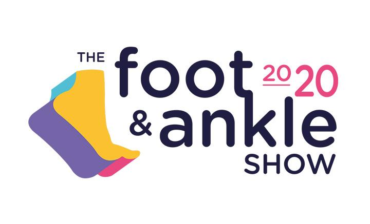 Foot Ankle 2020 Main